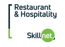 Restaurant & Hospitality Skillnet